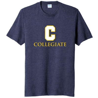 COL1046<br>Adult T-shirt