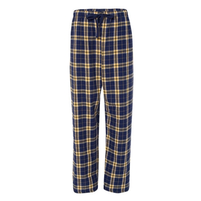 COL1050<br>Adult Flannel Pants